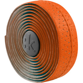 Fizik Performance Classic Handelbar Tape orange